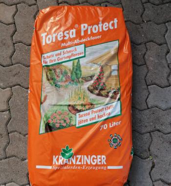 TORESA® Abdeckfaser 70 Liter
